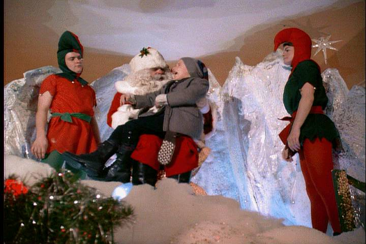 flicklives - Randy From A Christmas Story